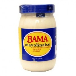 Mayonnaise Bama 946ML
